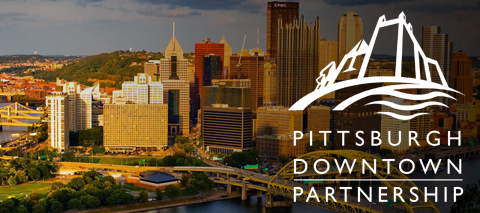 home downtown pittsburgh